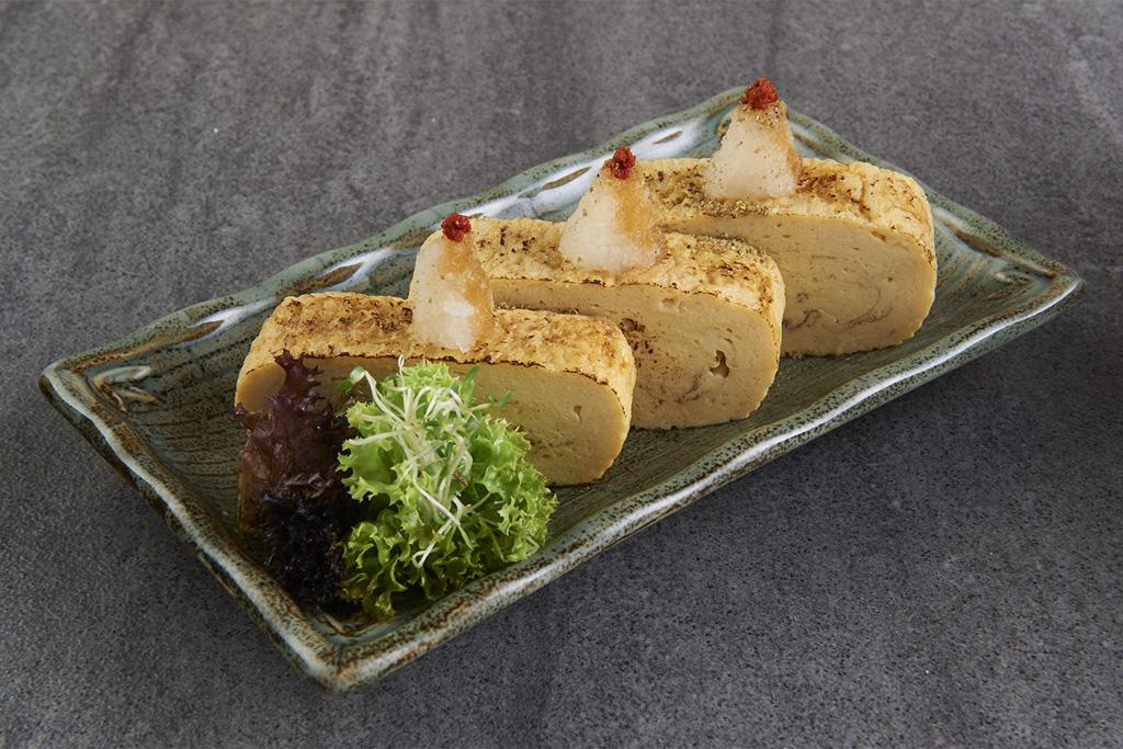 01_appetizers_a03-atsu-yaki-tamago