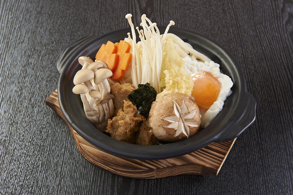 11_nabemono_n02-nabeyaki-udon