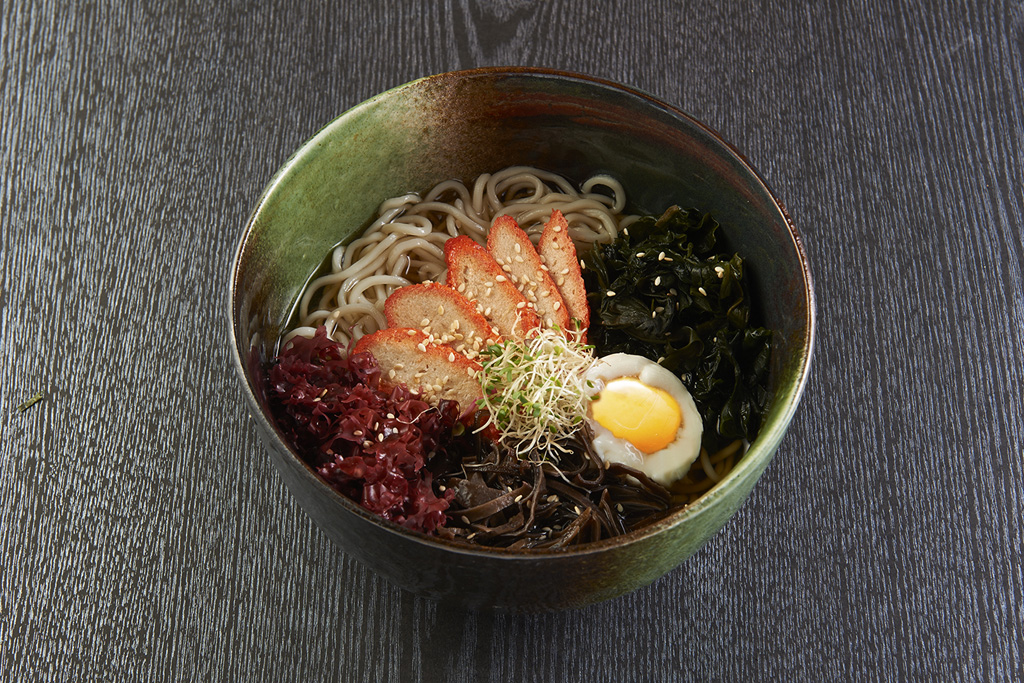 11_nabemono_n07-ramen_based-ramen-soup